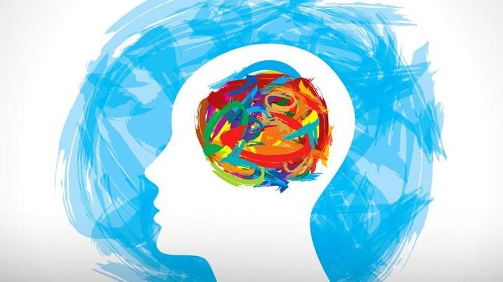 MentalHealth-3-healthyplace (2)